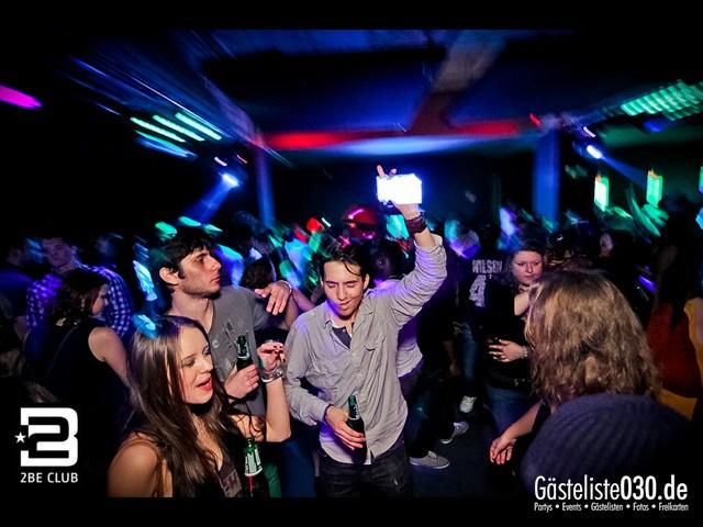 https://www.gaesteliste030.de/Partyfoto #94 2BE Club Berlin vom 14.01.2012