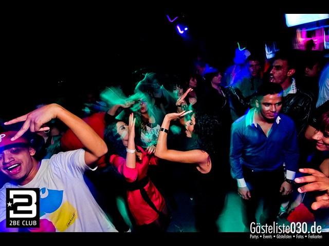 https://www.gaesteliste030.de/Partyfoto #42 2BE Club Berlin vom 31.12.2011