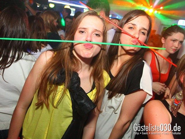 https://www.gaesteliste030.de/Partyfoto #3 Q-Dorf Berlin vom 09.05.2012