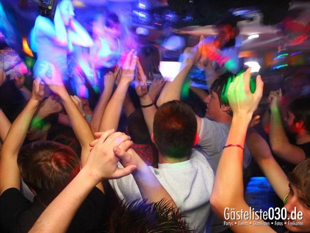 https://www.gaesteliste030.de/Partyfoto #97 Q-Dorf Berlin vom 20.04.2012