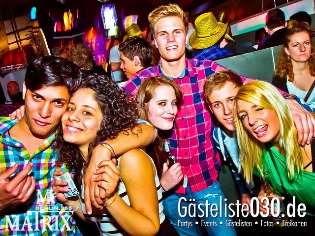 https://www.gaesteliste030.de/Partyfoto #49 Matrix Berlin vom 20.04.2012