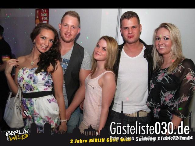 https://www.gaesteliste030.de/Partyfoto #44 E4 Berlin vom 21.04.2012