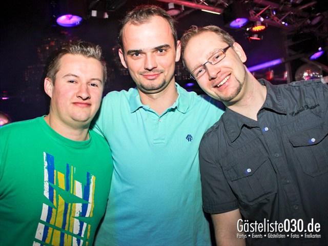 https://www.gaesteliste030.de/Partyfoto #102 Soda Berlin vom 31.03.2012