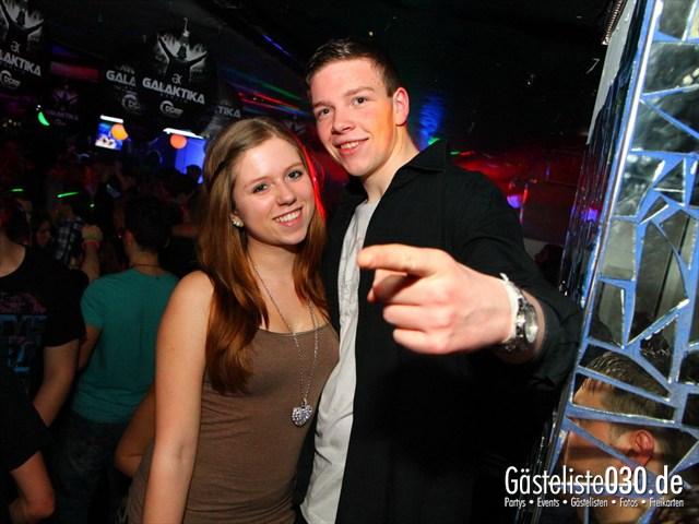 https://www.gaesteliste030.de/Partyfoto #104 Q-Dorf Berlin vom 03.03.2012