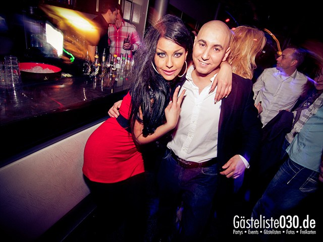 https://www.gaesteliste030.de/Partyfoto #80 40seconds Berlin vom 25.02.2012