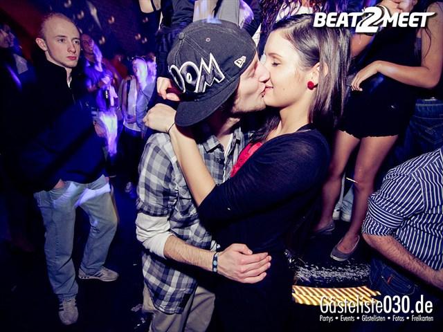 https://www.gaesteliste030.de/Partyfoto #11 Narva Lounge Berlin vom 25.12.2011