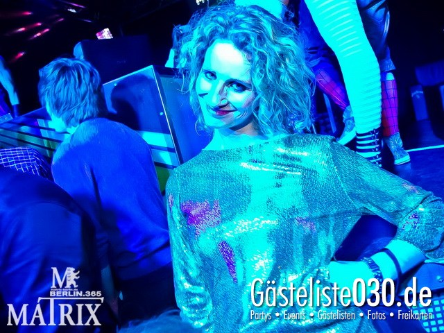 https://www.gaesteliste030.de/Partyfoto #103 Matrix Berlin vom 22.02.2012
