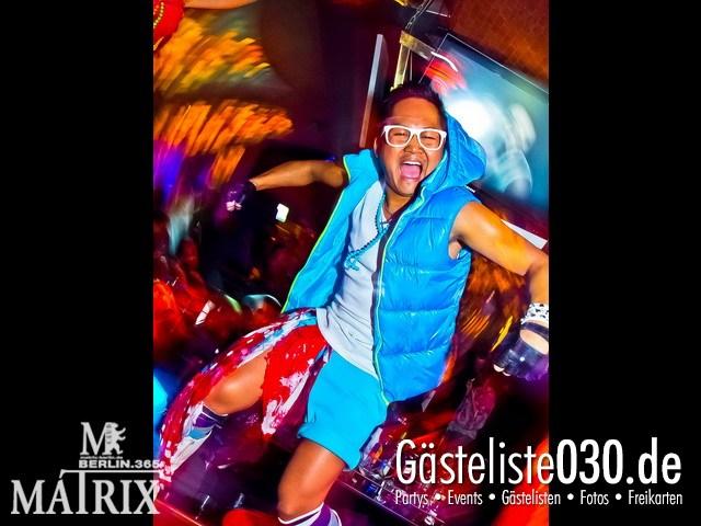 https://www.gaesteliste030.de/Partyfoto #53 Matrix Berlin vom 04.02.2012