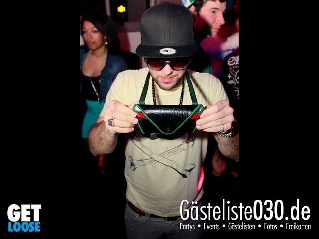 https://www.gaesteliste030.de/Partyfoto #33 Club R8 Berlin vom 27.04.2012