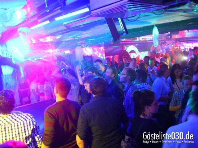 https://www.gaesteliste030.de/Partyfoto #127 Q-Dorf Berlin vom 20.01.2012