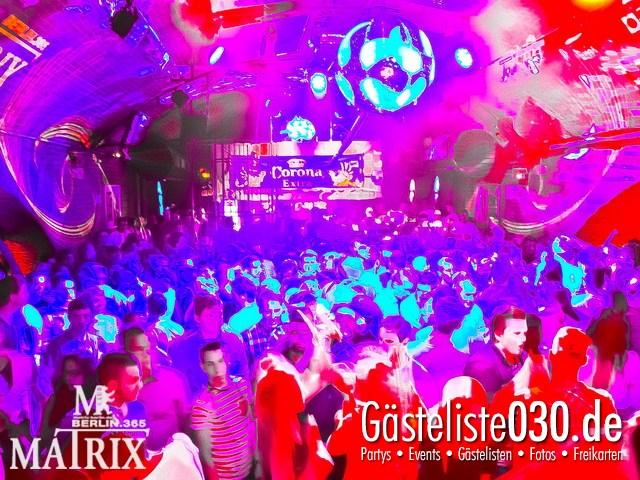 https://www.gaesteliste030.de/Partyfoto #8 Matrix Berlin vom 05.04.2012