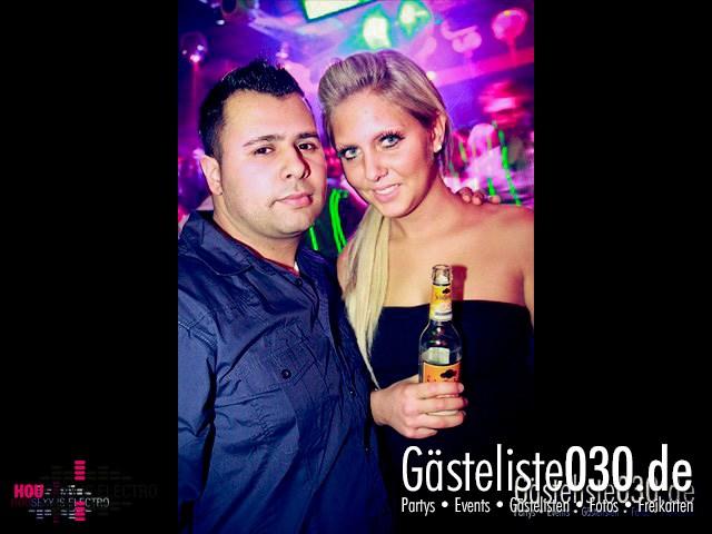 https://www.gaesteliste030.de/Partyfoto #64 China Lounge Berlin vom 17.02.2012