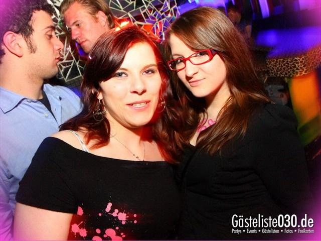https://www.gaesteliste030.de/Partyfoto #73 Q-Dorf Berlin vom 30.03.2012