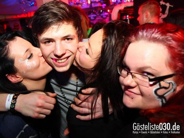 https://www.gaesteliste030.de/Partyfoto #73 Q-Dorf Berlin vom 07.01.2012