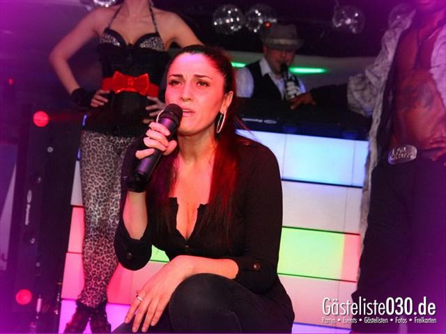 https://www.gaesteliste030.de/Partyfoto #157 Q-Dorf Berlin vom 01.02.2012