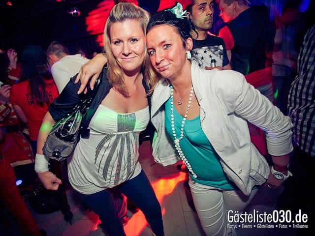 https://www.gaesteliste030.de/Partyfoto #7 Pulsar Berlin Berlin vom 11.05.2012