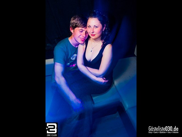 https://www.gaesteliste030.de/Partyfoto #153 2BE Club Berlin vom 14.04.2012