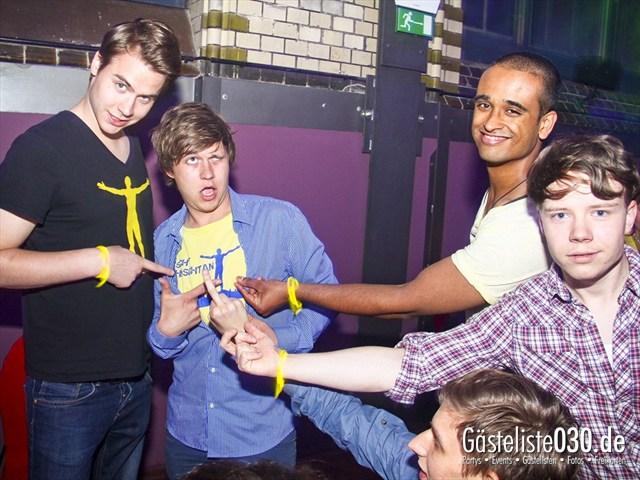 https://www.gaesteliste030.de/Partyfoto #28 Wasserwerk Berlin vom 12.05.2012