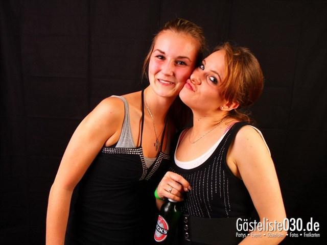 https://www.gaesteliste030.de/Partyfoto #347 Q-Dorf Berlin vom 09.03.2012