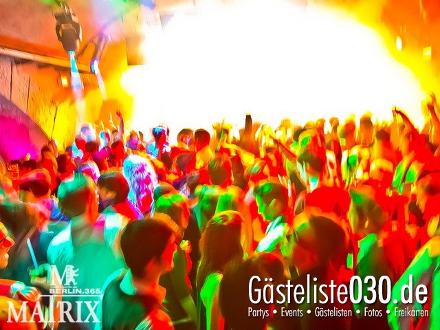 https://www.gaesteliste030.de/Partyfoto #75 Matrix Berlin vom 13.01.2012