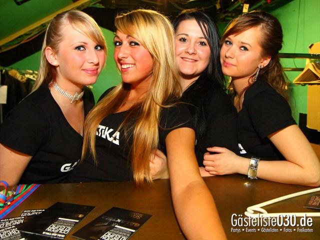 https://www.gaesteliste030.de/Partyfoto #18 Q-Dorf Berlin vom 28.12.2011