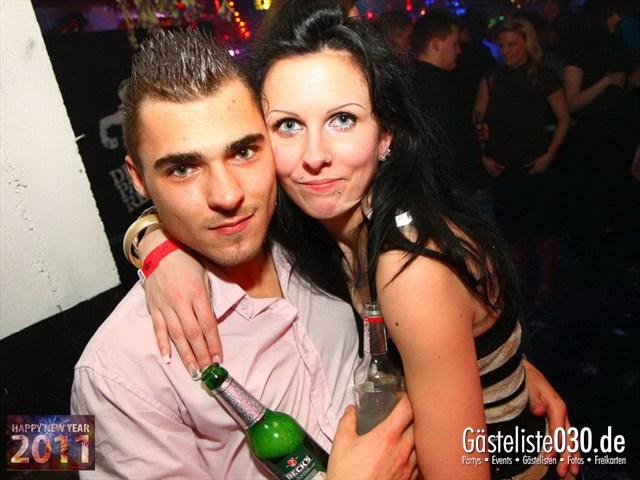 https://www.gaesteliste030.de/Partyfoto #125 Q-Dorf Berlin vom 31.12.2011