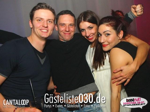https://www.gaesteliste030.de/Partyfoto #110 Spindler & Klatt Berlin vom 26.12.2011