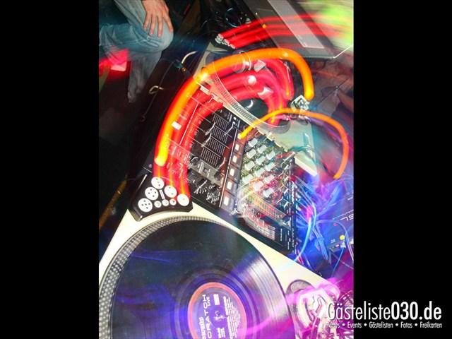 https://www.gaesteliste030.de/Partyfoto #25 Maxxim Berlin vom 19.01.2012