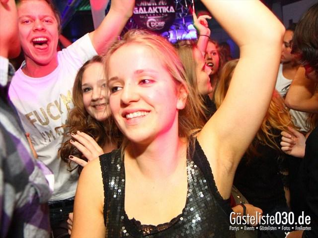 https://www.gaesteliste030.de/Partyfoto #146 Q-Dorf Berlin vom 21.12.2011