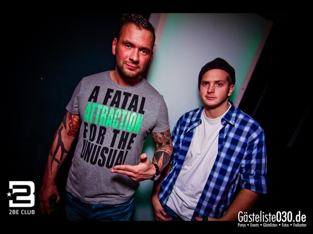 https://www.gaesteliste030.de/Partyfoto #175 2BE Club Berlin vom 11.02.2012