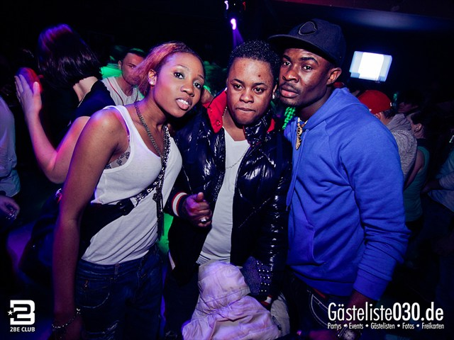 https://www.gaesteliste030.de/Partyfoto #94 2BE Club Berlin vom 04.02.2012