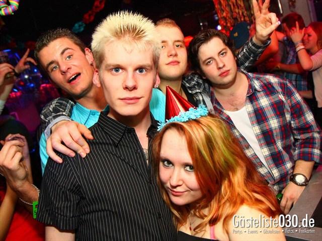 https://www.gaesteliste030.de/Partyfoto #202 Q-Dorf Berlin vom 17.02.2012