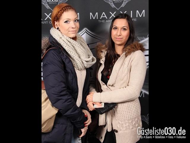 https://www.gaesteliste030.de/Partyfoto #102 Maxxim Berlin vom 24.03.2012