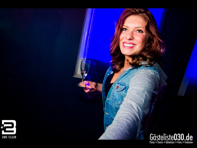 https://www.gaesteliste030.de/Partyfoto #120 2BE Club Berlin vom 14.04.2012