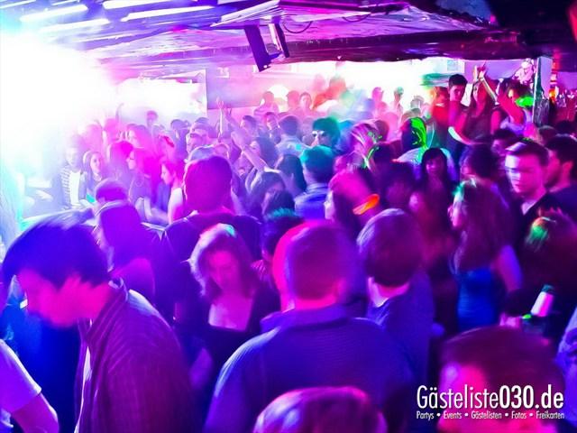 https://www.gaesteliste030.de/Partyfoto #82 Q-Dorf Berlin vom 28.03.2012