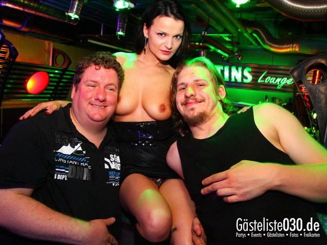 https://www.gaesteliste030.de/Partyfoto #202 Q-Dorf Berlin vom 28.04.2012