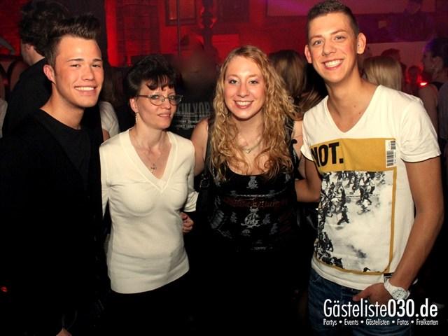 https://www.gaesteliste030.de/Partyfoto #11 Adagio Berlin vom 24.03.2012