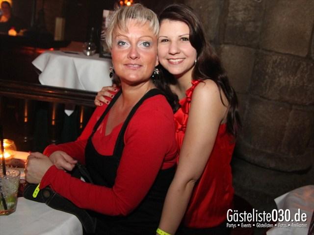 https://www.gaesteliste030.de/Partyfoto #5 Adagio Berlin vom 16.05.2012