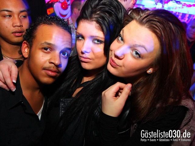 https://www.gaesteliste030.de/Partyfoto #58 Q-Dorf Berlin vom 17.02.2012