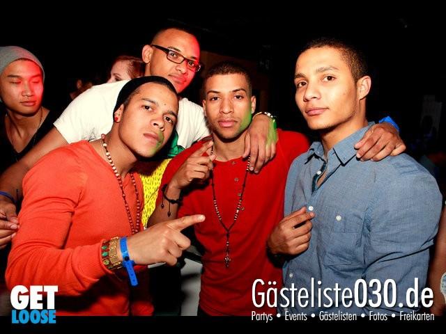 https://www.gaesteliste030.de/Partyfoto #46 Club R8 Berlin vom 27.04.2012