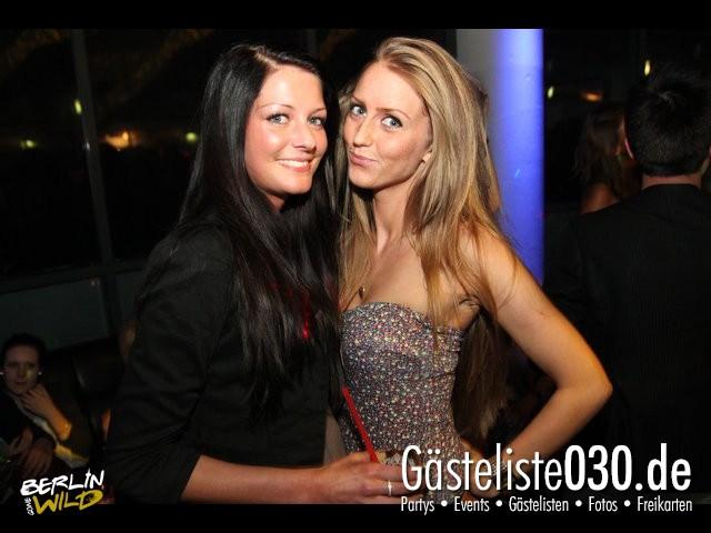 https://www.gaesteliste030.de/Partyfoto #31 Club R8 Berlin vom 23.03.2012