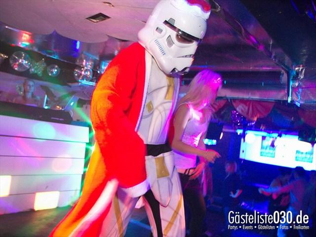 https://www.gaesteliste030.de/Partyfoto #47 Q-Dorf Berlin vom 24.12.2011