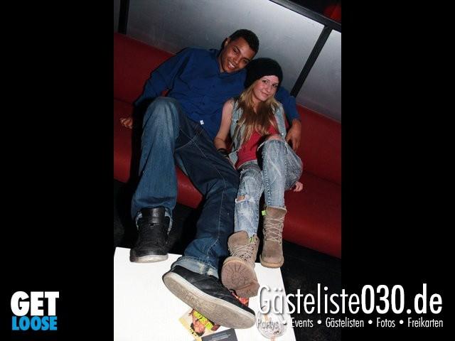 https://www.gaesteliste030.de/Partyfoto #43 Club R8 Berlin vom 24.02.2012