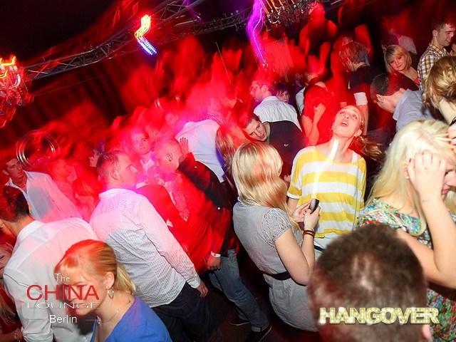 https://www.gaesteliste030.de/Partyfoto #21 China Lounge Berlin vom 21.01.2012