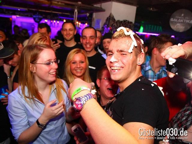 https://www.gaesteliste030.de/Partyfoto #17 Q-Dorf Berlin vom 07.01.2012