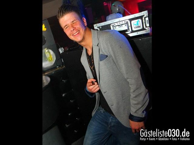 https://www.gaesteliste030.de/Partyfoto #9 Maxxim Berlin vom 12.03.2012