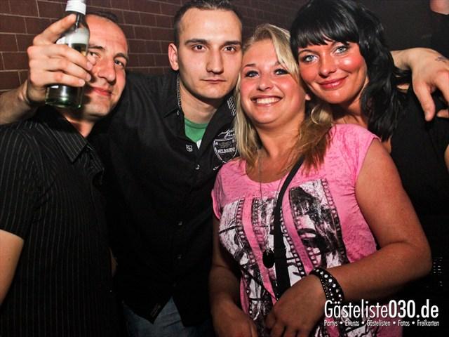 https://www.gaesteliste030.de/Partyfoto #127 Soda Berlin vom 24.03.2012