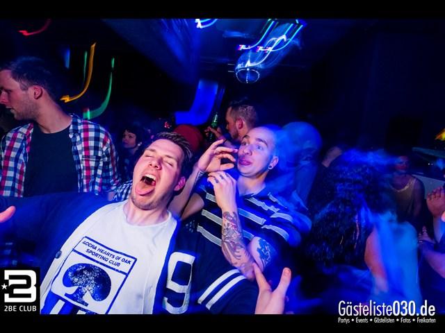 https://www.gaesteliste030.de/Partyfoto #166 2BE Club Berlin vom 31.03.2012