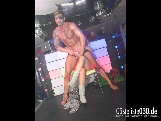 https://www.gaesteliste030.de/Partyfoto #179 Q-Dorf Berlin vom 02.03.2012