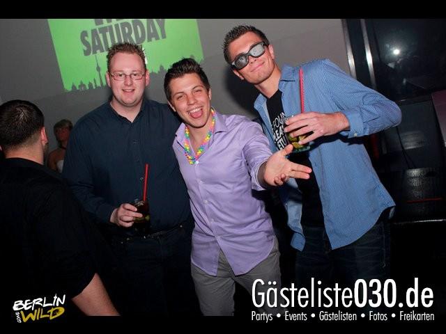 https://www.gaesteliste030.de/Partyfoto #21 E4 Berlin vom 12.05.2012